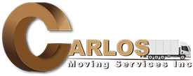 Carlo's Moving Service, Inc