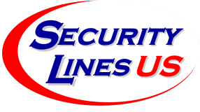 Security Lines US