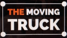 The Moving Truck Inc