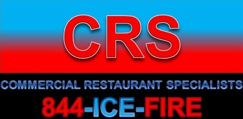 Commercial Restaurant Specialists Llc