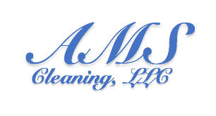 AMS Cleaning LLC