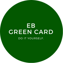 EB Green Card