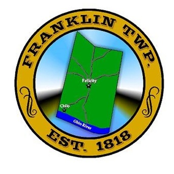 Franklin Township, Clermont County