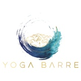 Yoga Barre Hawaii