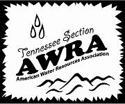 TN Section AWRA