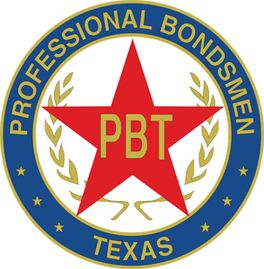24 Hour Downtown Houston Harris County Texas Bail Bonds
