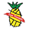 Indiana Team Pineapple