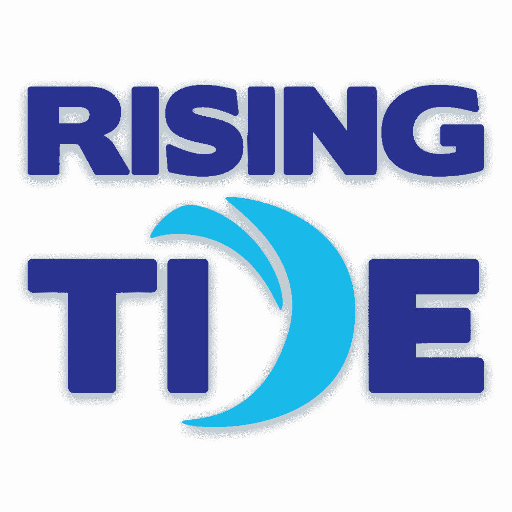 Southern California Rising Tide