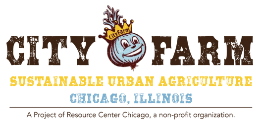 City Farm Chicago