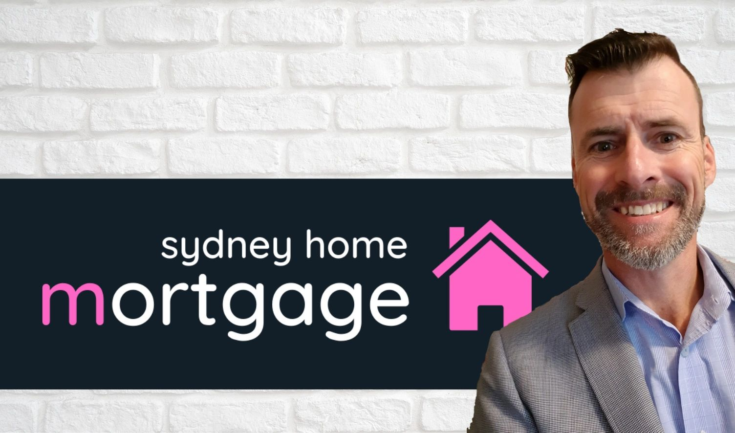 mortgage broker Sydney, finance broker, investment loan, first home buyer