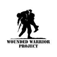 baseball wounded warriors