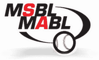 MSBL world series
