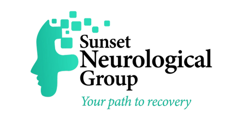 Sunset Neurological Group