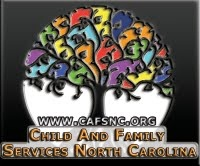 Child & Family Services of North Carolina