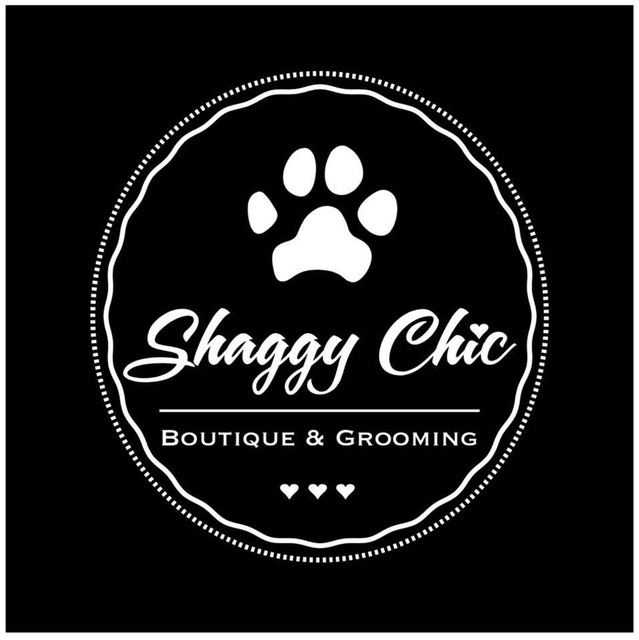 Shaggy Chic Boutique & Grooming