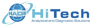 HiTech  Analytical  and Diagnostic Solutions