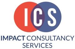 Impact Consultancy Services Limited