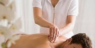 deep tissue massage, or relaxing massage, traditional massage shoulder massage, upper body massage, back massage,nassage with or without oil.