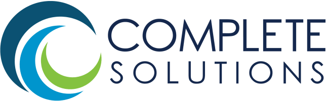 Complete Solutions Consulting international inc.