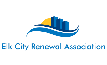 Elk City Renewal Association