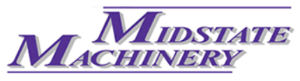 Midstate Machinery