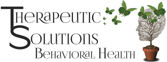 Therapeutic Solutions Behavioral Health