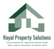 Royal Property Solutions