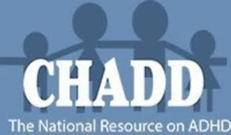 CH.A.D.D. Canada is a charitable organization & resource on ADHD