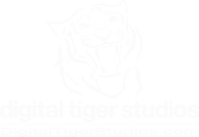 Digital Tiger Studios