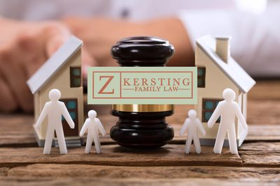 Zalena Kersting Family Law Attorney, Divorce, Custody, Adoption, Gilbert, Mesa, Phoenix, Arizona