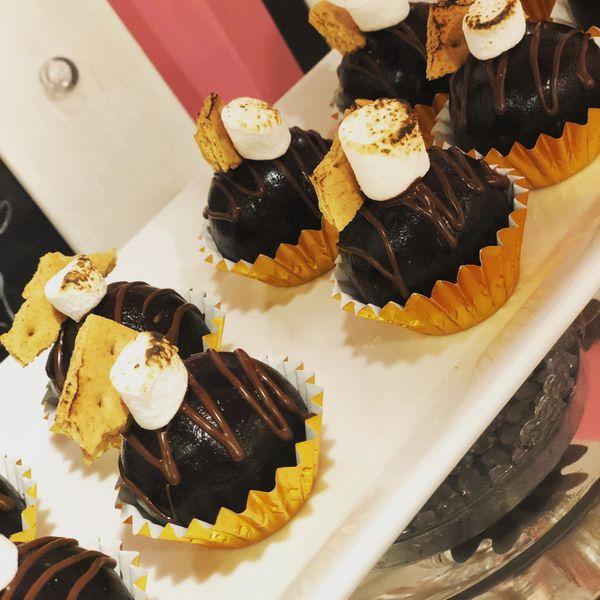 Peachy Sassy Cakes By Nina Llc Birthday Cards Printable Trancafe Filternl