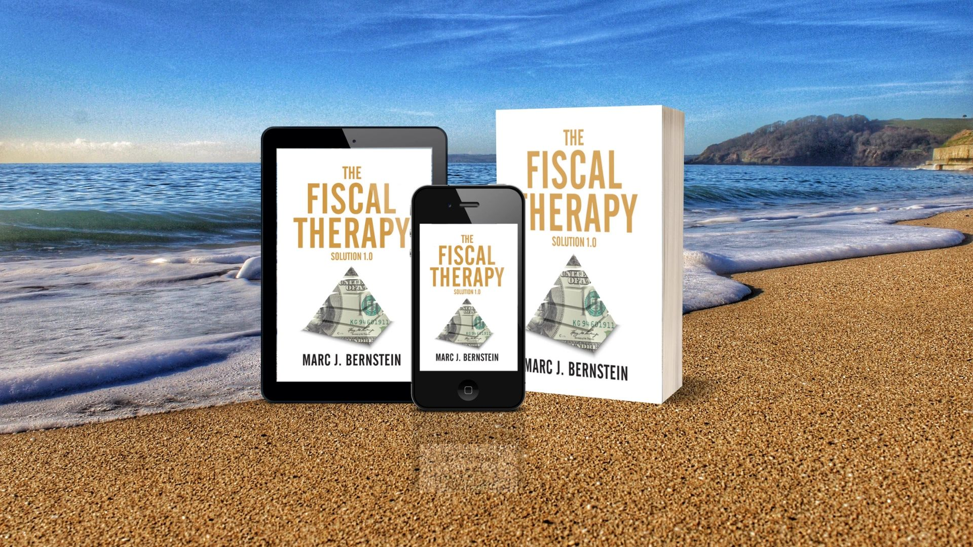 fiscal therapy solution marc j bernstein financial health fiscal therapy finances wealth planning
