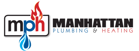 Manhattan Plumbing & Heating