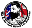 The Audacious Beard Co Australia