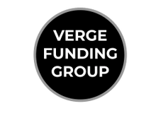 VERGE FUNDING GROUP