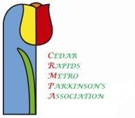 Cedar Rapids Metro Parkinson's Association