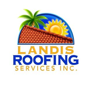 Landis Roofing Services, Inc