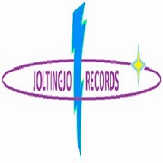 Musicdivide/Joltingjo Records