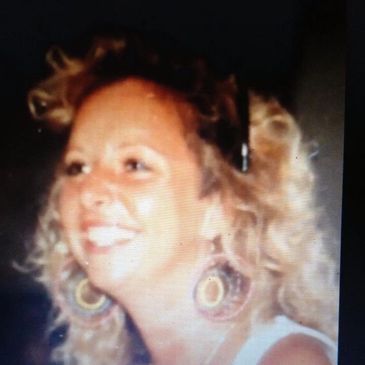 My sister was murdered - a victim of Domestic Violence. Help me help end Domestic Violence.