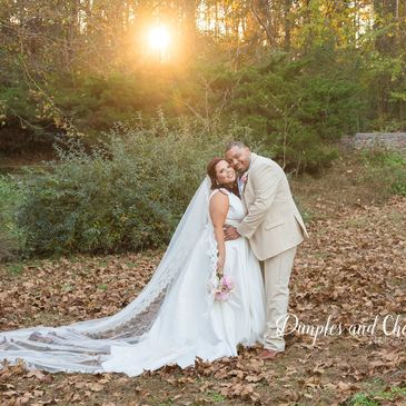 Wedding Photographer, Virginia and Destination Dimples and Cheeks Photography