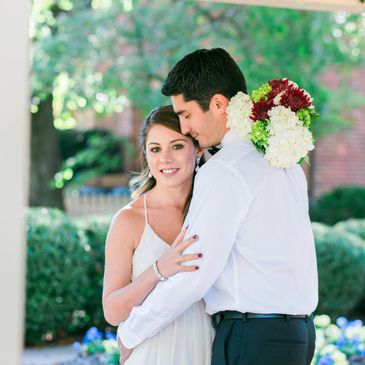 Wedding Photography, Weddings Texas, Weddings Virginia, Wedding Photography