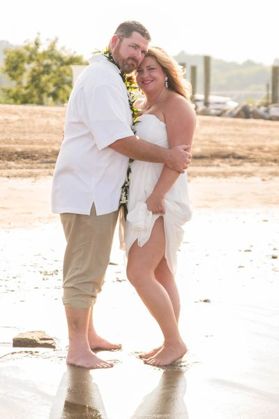 Destination Wedding Photographer, Dimples and Cheeks Photography, DCP Weds.