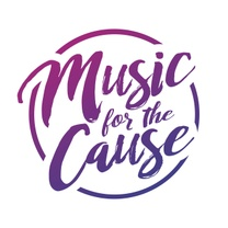 Music for the Cause