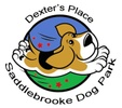 SaddleBrooke Dog Park