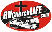 RV Church Life,