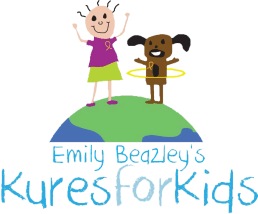 Emily Beazley's Kures for Kids