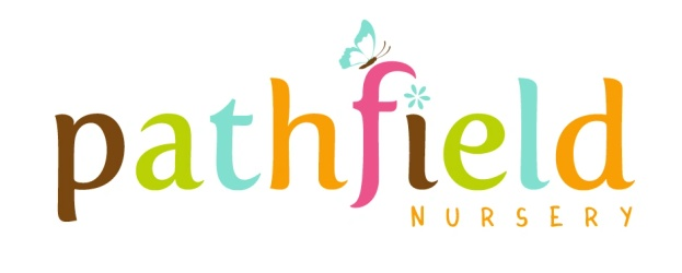 Pathfield Nursery ltd.