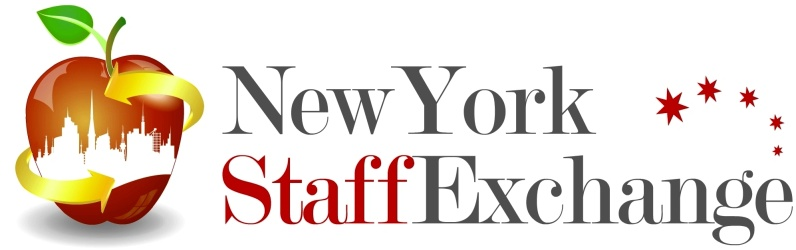 New York Staff Exchange, LLC