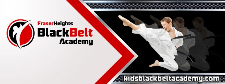 Website for our TaeKwonDo school. Martial Art Lessons for Kids, Teens and adults.