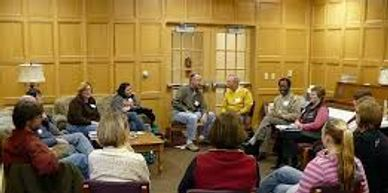 African Cultural Workshops, Lunch & Learn, Forums, Discussions to educate and bridge the gap!